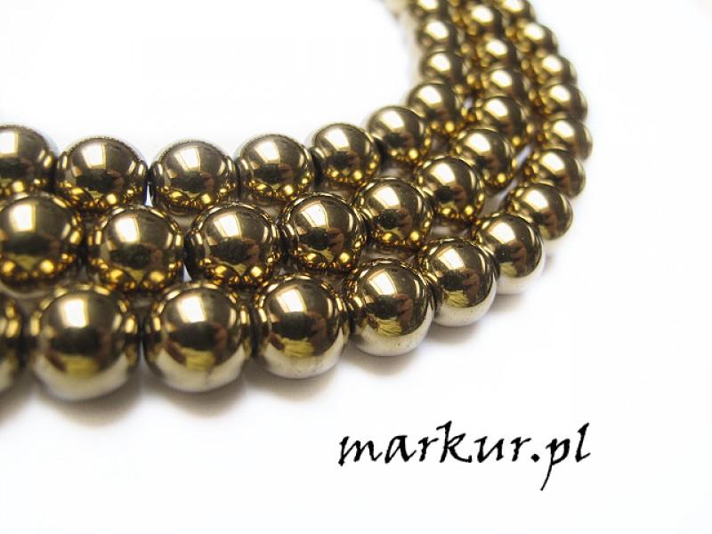 Markur